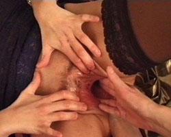 sexfilmpjes bekijken oma neuken gratis